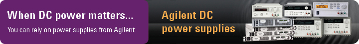 EMEA_Power_On_Banner_Ad__720x90.jpg