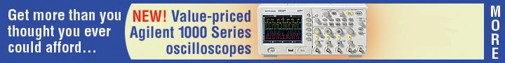 Q309_1000_Series_Surprise_Campaign_Banner_Ad_720x90.jpg