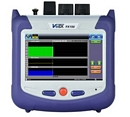 Optical Spectrum Analyzer, OSA