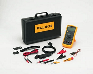 Fluke FLUKE-88-5/A KIT Multimetrs